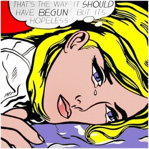 roy_lichtenstein_gallery_4