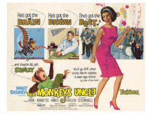 monkeys-uncle-1965