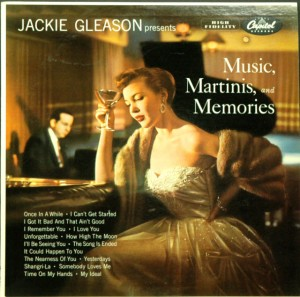 jackie-gleason_music-martinis-memories-album-cover