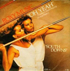 Oh_Yeah_(Roxy_Music_song)
