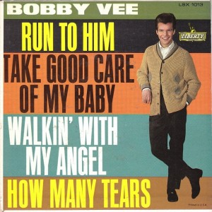 bobby_vee-take_good_care_of_my_baby_s_6