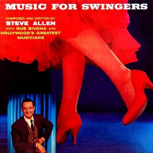 music-for-swingers