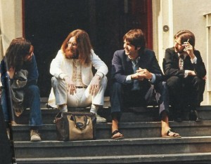 the_beatles_abbey_road_album_cover_photo_session (3)